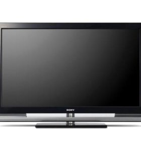 Телевизор Sony KDL-40W4000