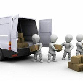 Грузоперевозки, переезды, грузчики, вывоз мусора