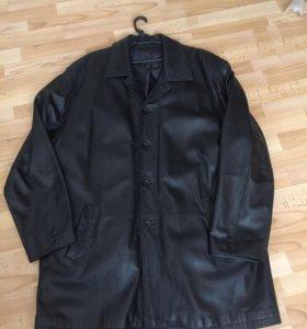 Куртка 58