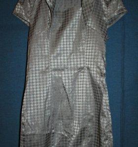 Платье размер m