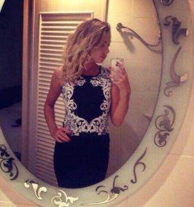 Новое платье 👗