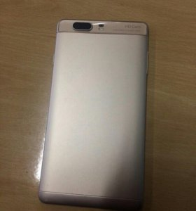 Yunsong s9 plus 16gb