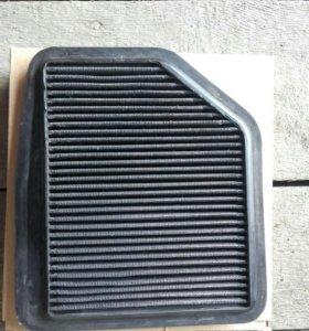 Воздушный фильтр suzuki grand vitara
