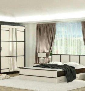 Спальня Сакура ди