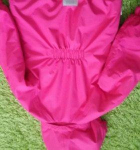 Куртка Reima демисезон 116-122