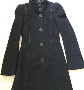 Пальто Miss Sixty Италия XS