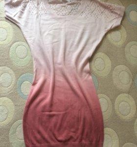 Пакет одежды2