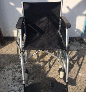 Meyra 3.600 сервис кресло-коляска Германия