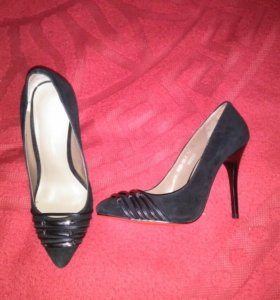 Туфли НОВЫЕ 36 размер