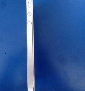 Айфон 5. 16ги