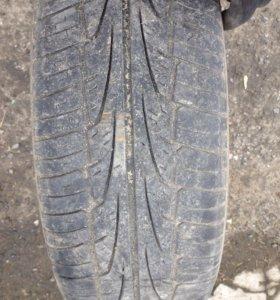 Покрышка Bridgestone Potenza