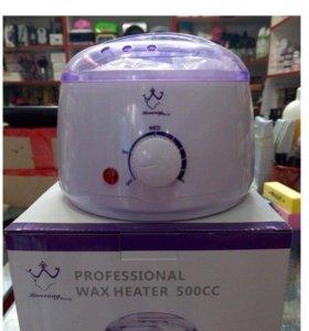 воскоплав Pro-wax 500cc