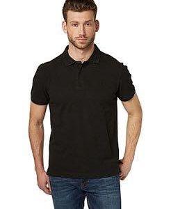 Новая мужская футболка-поло