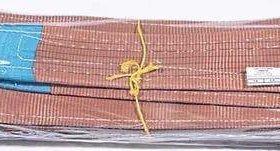 Стропы текстильные 6т 10м
