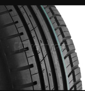 Cordiant Sport 2.   185-60-R14
