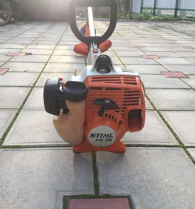 Триммер Stihl FS 38