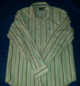Рубашка LeeCooper,новая