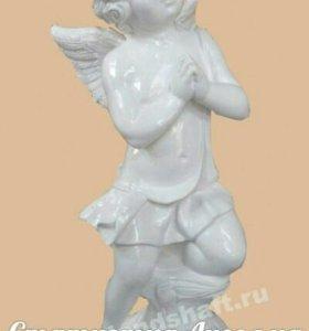 Статуэтка Ангел