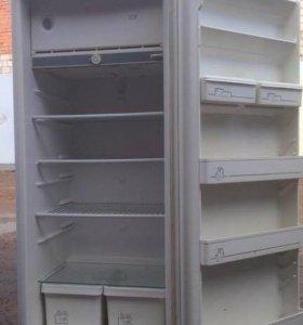 Холодильник Бирюса-6С-1. Доставка.