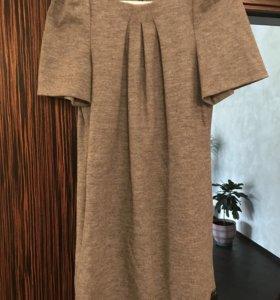 Платье( новое) Италия