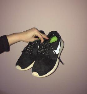 Nike rosherun (Реплика)