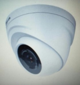HD новые камеры видеонаблюдения