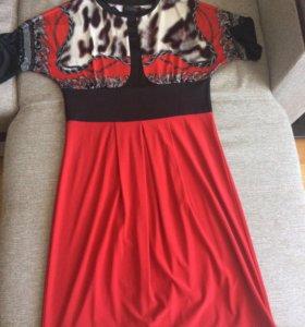 Платье в идеале