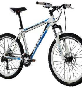 Продам велосипед stern motion