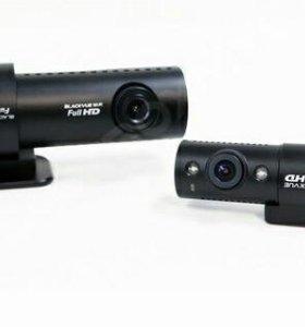 Продам blackvue dr650s-2ch