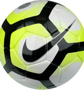 Футбольный мяч Nike Club Team