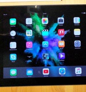 iPad 3 (The new iPad) 64gb. Как новый