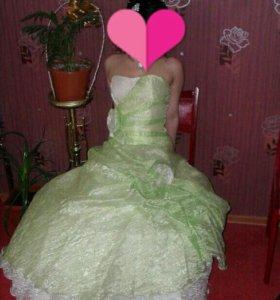 Купить платье норильск