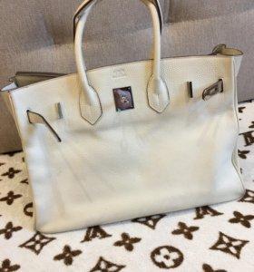 Женская сумка Harmes