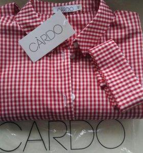 Платье TERRI от CARDO.