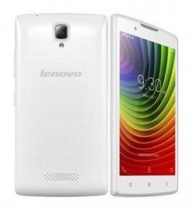 Андроид Lenovo A2010