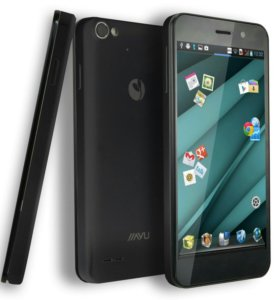 Jiayu G4 Advanced 2Гб/32Гб