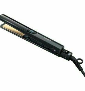 Выпрямитель для волос PHILIPS HP8341