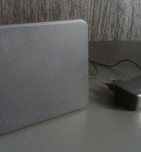Wi-fi SmartBox one