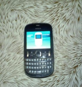 Телефон Nokia200