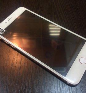 Аналог iPhone 7 plus