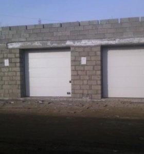 Продам гараж 6х4