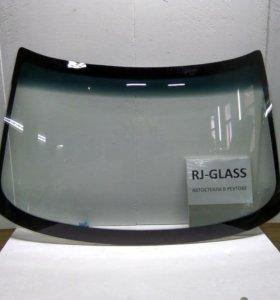 Лобовое стекло Лада Приора