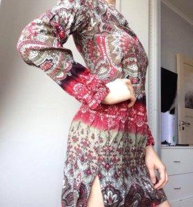 Платье 💃🏻