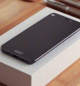 Xiaomi mi5 S 64Gb новый