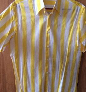Рубашка Armand Basi