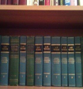 Многообразие книг