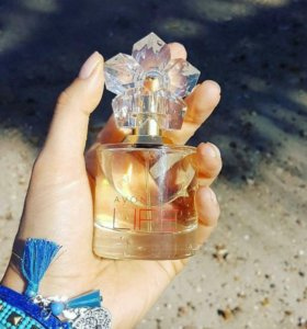 Avon Life жен парфюм