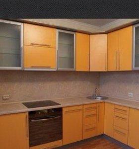Кухонный гарнитур MD-34