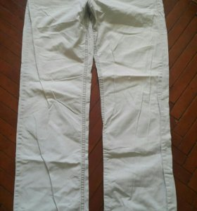 Джинсы WA jeans