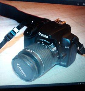 Canon 1000 D